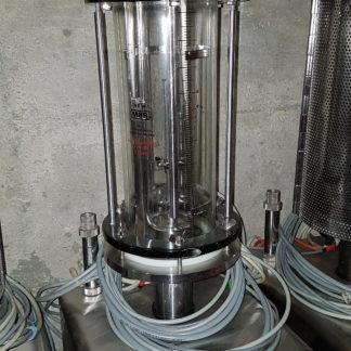 fermenteur 3 L
